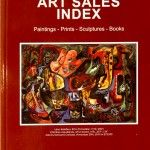 Canadian Art Sales Index – Auction season 2010-2011