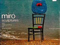 Miro &#8211; Sculptures
