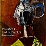 Picasso Laureatus – Son oeuvre depuis 1945
