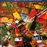Jean-Paul Riopelle – Catalogue raisonné 1939-1953 Tome 1