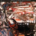 Jean-Paul Riopelle – Catalogue raisonné – 1960-1965 – Tome 3