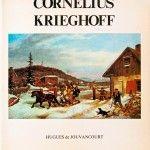 Krieghoff, Cornelius