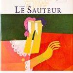 Claude Le Sauteur