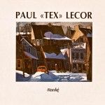 Paul Tex Lecor