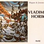 Vladimir Horik