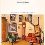Adrien Hébert – Trente ans de son oeuvre / Thirty years of his art