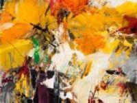 VENDU: Matin de printemps