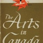 The Arts in Canada