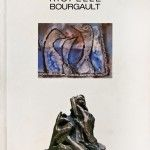Riopelle Bourgault (Jean-Paul Riopelle / Jean-Julien Bourgault)