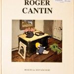 Roger Cantin