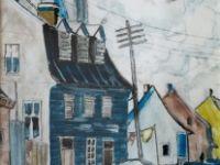 St-Sauveur (Québec)