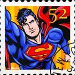 VENDU: Superman 52