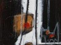 VENDU: A l'ombre de Géraldine