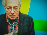 Marcel Barbeau – Ordre National du Québec