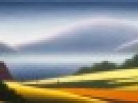 VENDU: Sans titre