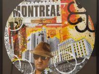 Montréal 8