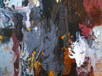 Abstrait 50-168