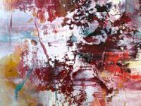 Abstrait 51-168