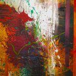 Abstrait 11-1811