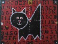 Le Kat au 3X