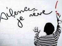 Silence, je rêve