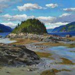 Au coeur du Saguenay
