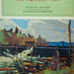 Tom Thomson : The Algonquin Years