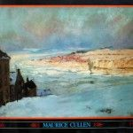 Maurice Cullen