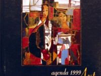 Agenda d&#8217;Art Qubec 1999