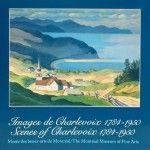 Images de Charlevoix (1784-1950)