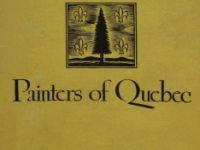 Painters of Quebec