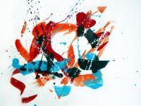 VENDU: Impression des Cantons de l'Est
