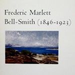 Frederic Marlett Bell-Smith (1846-1923)
