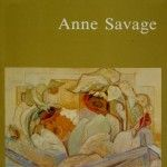 Anne Savage