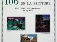 106 professionnels de la peinture