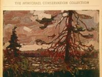 The McMichael Conservation Collection