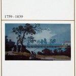 George Heriot (1759-1839)