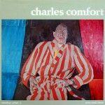 Charles Comfort