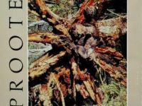 Uprooted: The Life and Art of Ernest Lindner