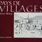 Pays de villages
