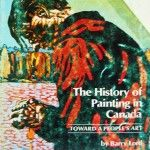 The History of Painting in Canada