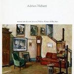 Adrien Hébert, trente ans de son oeuvre