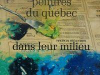 16 peintres du Québec