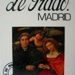 Le Prado-Madrid
