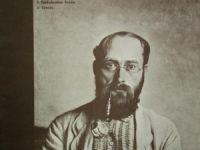 William G. R. Hind (1833-1888)