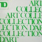 Art collection / Collection d'Art