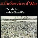 Art at the Service of War