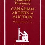 The Collector's Dictionary: Volume Two (G-L)