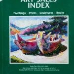 Canadian Art Sales Index 1999-2000 Auction Season