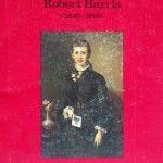 Robert Harris (1849-1919)